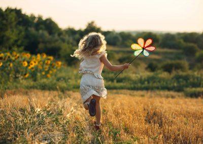 therapie lausanne enfant -danse et mouvement enfants
