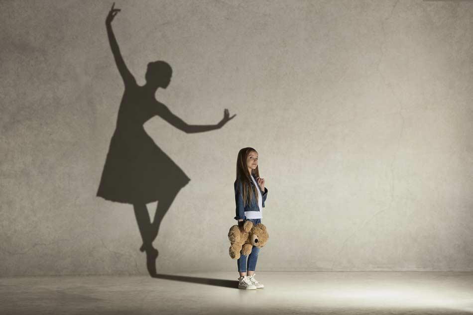 Psychologue lausanne enfant - therapie lausanne enfant -danse et mouvement enfants