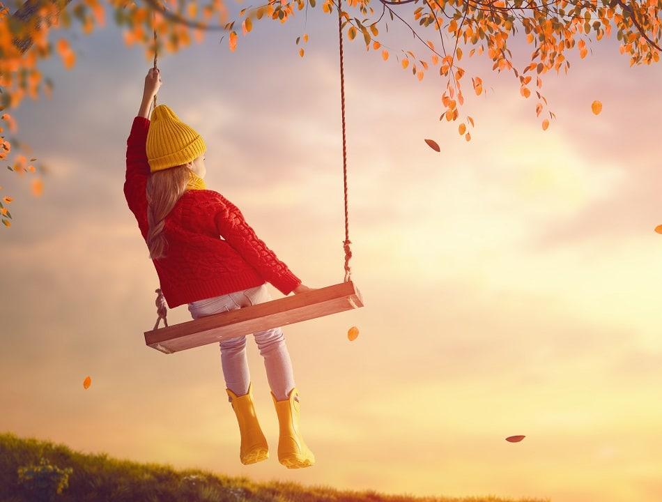 Psychothérapeute enfant à Lausanne : Art thérapie pour enfants en Suisse