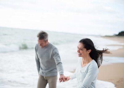 Psychologue adulte lausanne -therapie lausanne homme femme danse et mouvement