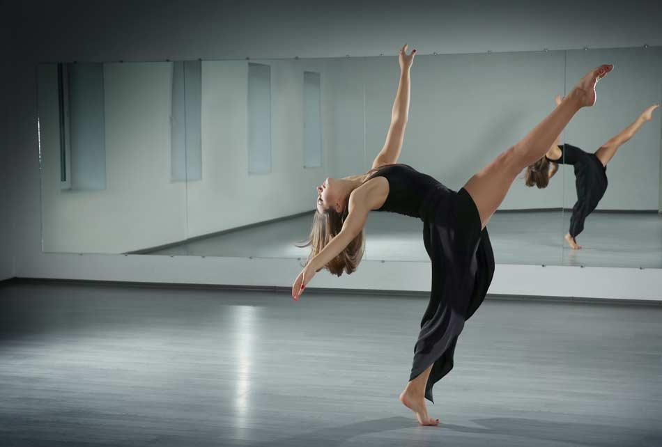 formation art thérapie lausanne - formation danse thérapie suisse geneve