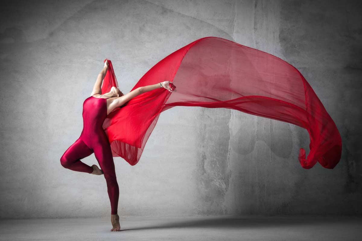 Généalogie-Thérapie-Danse-et-Mouvement
