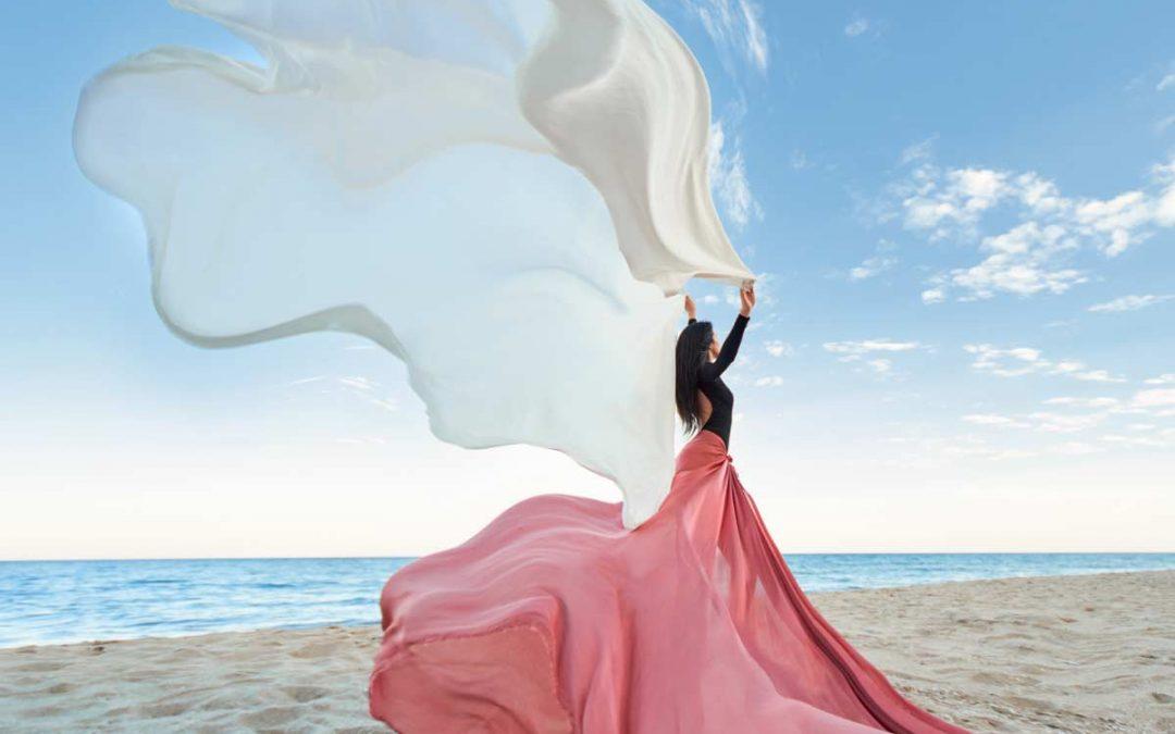 Généalogie de la Thérapie par la Danse et le Mouvement