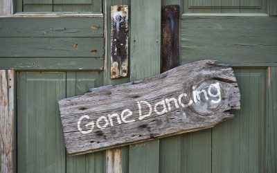 Le mouvement dansé : utilisation psychothérapeutique