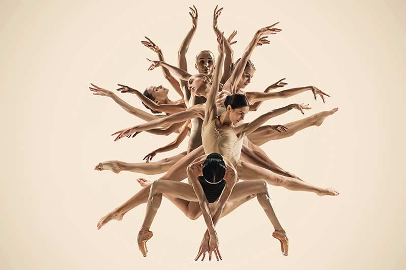 Mouvement-des-profondeurs-mouvement-authentique-3