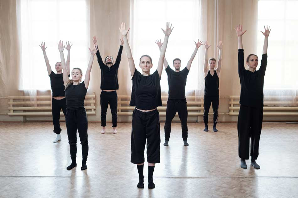 formation-art-danse-therapie-lausanne-suisse-marian-chace-groupe-3