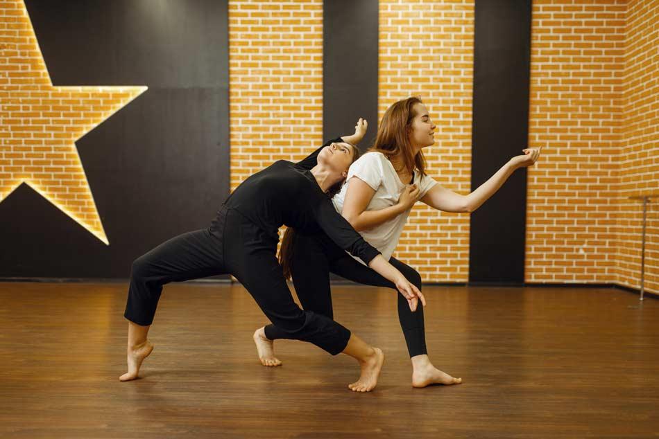 formation-art-therapie-danse-et-mouvement-suisse-lausanne