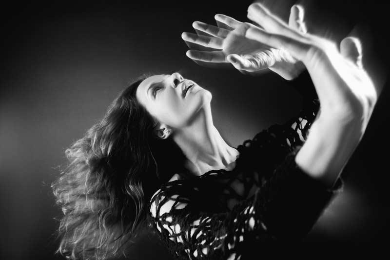 marian-chace-mouvement-communication-danse-thérapie-
