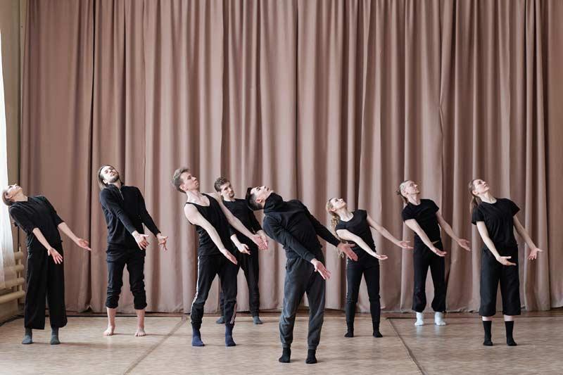 marian-chace-mouvement-communication-danse-thérapie-2