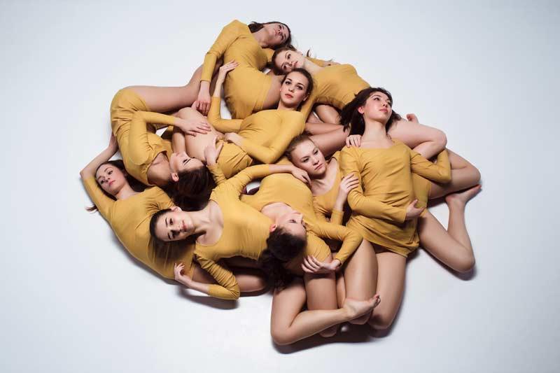 marian-chace-mouvement-communication-danse-thérapie-4