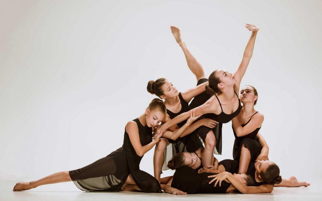 marian-chace-mouvement-communication-danse-thérapie