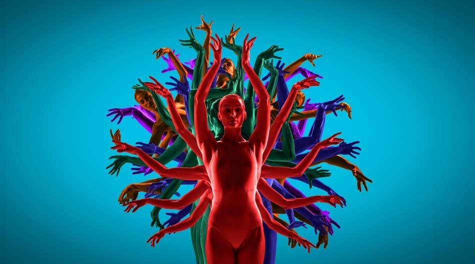 formation-art-danse-therapie-lausanne-suisse-marian-chace-groupe-mouvement