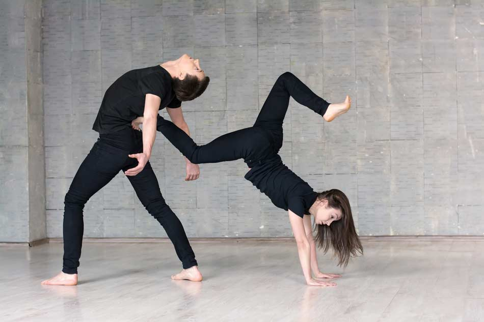 formation-art-thérapeute-danse-psychologue-suisse-geneve
